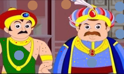 akbar and birbal |akbar birbal ki kahani