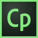 adobe captivate 9 setup download