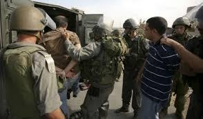 الحكومة الإسرائيلية ترفض الدعوات الدولية لإجراء تحقيق بعد مقتل 16 متظاهرا فلسطينيا على الحدود بين قطاع غزة وإسرائيل