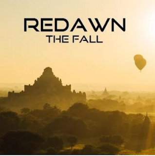 Download Game Redawn The Fall Mod Apk For Android