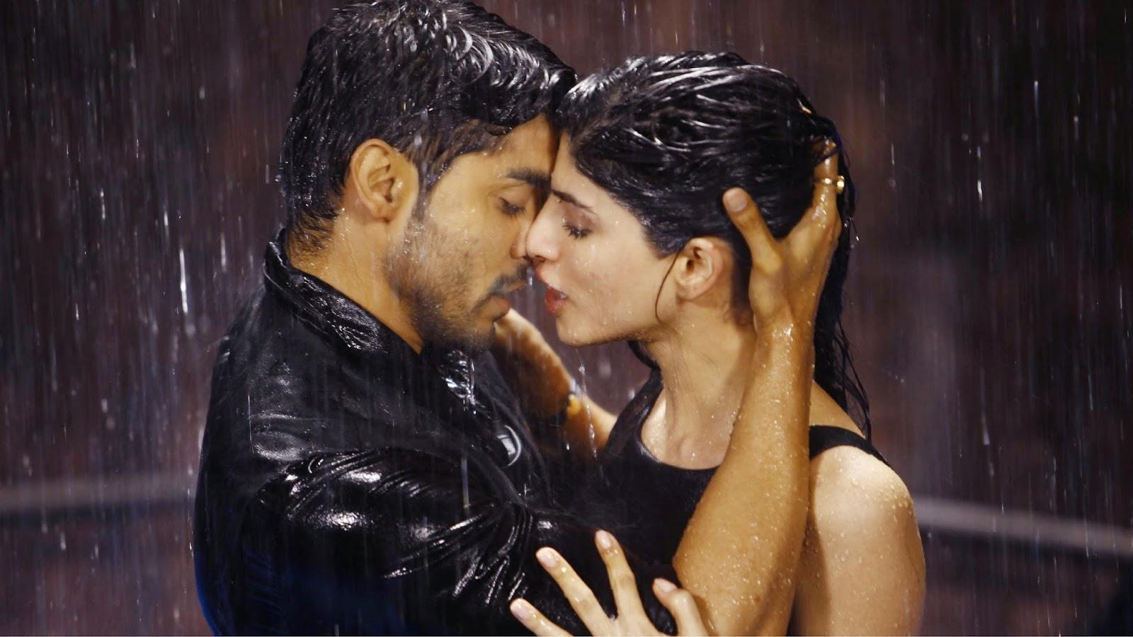 Telugu movies hd video songs 2015 - Bleach episode 338 download
