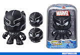 Black Panther Marvel Mighty Muggs Wave 2