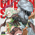 [BDMV] Goblin Slayer Vol.02 [190320]