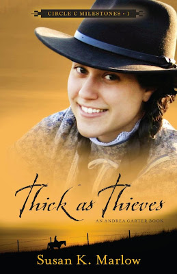 Image result for thick as thieves