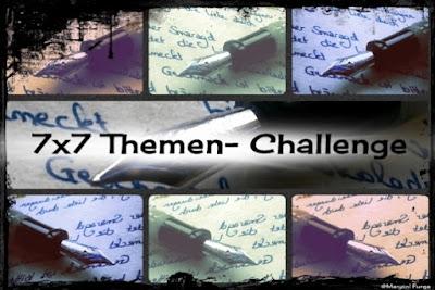 http://marys-buecherwelten.blogspot.de/2015/12/challenge-7x7-themen-challenge.html