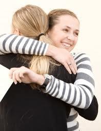 abrasos+dia del amigo+dia de la amistad+amigos+amigas+mujer