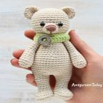 https://translate.googleusercontent.com/translate_c?depth=1&hl=es&rurl=translate.google.es&sl=en&sp=nmt4&tl=es&u=https://amigurumi.today/crochet-cuddle-me-bear-amigurumi-pattern/&usg=ALkJrhgRyDyauy4d-O__RmpENaEAPjmKNg
