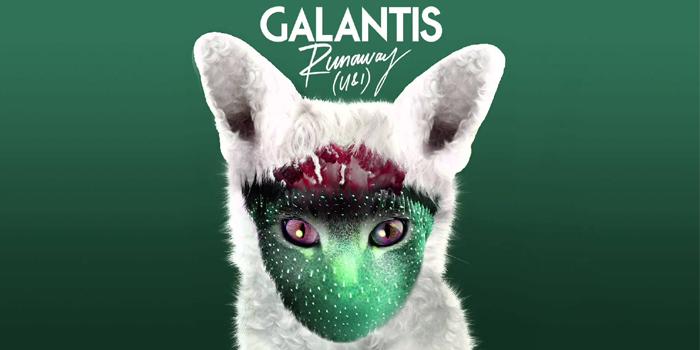 スウェーデン出身のEDMデュオ・Galantis(ギャランティス)の人気曲おすすめミュージックビデオを紹介