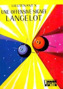 langelot%252C-tome-8---une-offensive-signee-langelot-334405-264-432.jpg