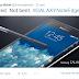 """حملة ساخرة من هاتف """"آيفون 6 بلس"""" تكلّف آبل خسائر فادحة"""