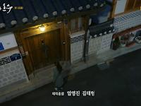SINOPSIS That Man Oh Soo Episode 15 PART 1