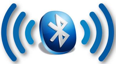perangkat keras untuk akses internet dengan sistem dial up perangkat keras untuk akses internet melalui dial up