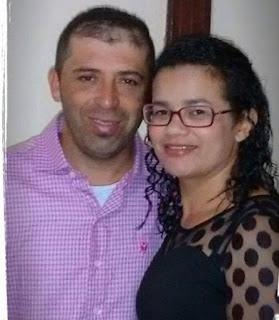 """Após ser acusado de desaparecimento, esposa explica """"sumiço"""" de vereador do Damião"""