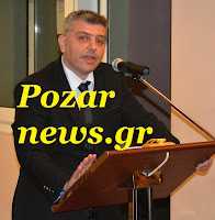 www.pozarnews.gr: Ανακοίνωσε την υποψηφιότητα του ο Νίκος Παρούτογλου