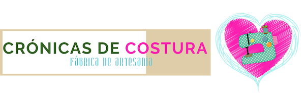 Cartel secundario costura
