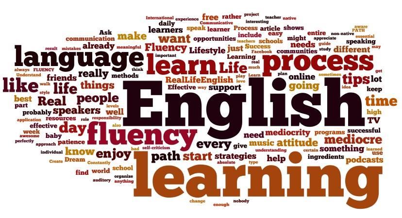 اكاديمية ابو عمر لتعلم اللغة الانجليزية