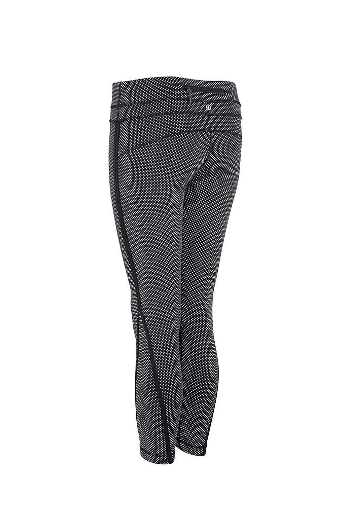 lululemon ravishing-reptile pace-tight black-friday-special-edition