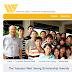 Tawaran Biasiswa Yayasan Wah Seong Scholarship Awards