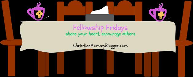 http://christianmommyblogger.com/ff67_sunflower/