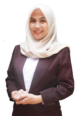 Tidak Benar Jika Prabowo-Sandi Menang PKH Dihapuskan