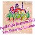 Ospitalità Responsabile San Severino Lucano: un format di valorizzazione del territorio