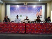 Selayang Pandang Program Surf Aid di Kabupaten Bima