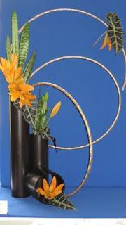 New Garden Club Journal: Mobile, mono botanic,Multi ... on Backyard:uuezyx-Hy-8= Landscape Design  id=93299