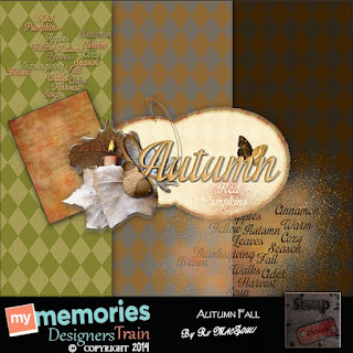 http://www.mymemories.com/store/display_product_page?id=RVVC-MI-1509-93270&r=Scrap%27n%27Design_by_Rv_MacSouli