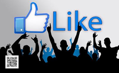 الربح عن طريق تكبير صفحات الفيسبوك وبيعها