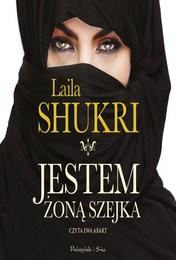http://lubimyczytac.pl/ksiazka/4823772/jestem-zona-szejka