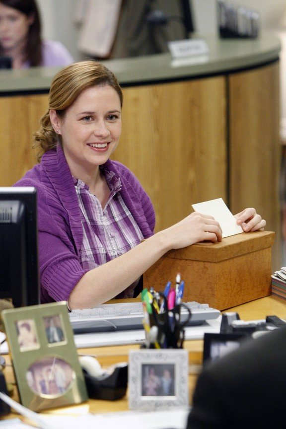 The office season 5 online for free 1 movies website - The office season 1 online free ...