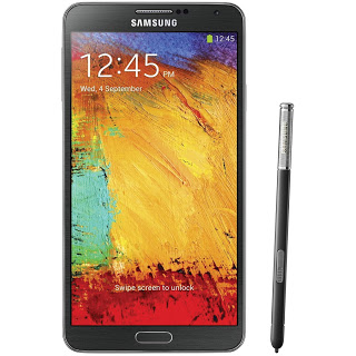 Download Rom Firmware Original for Samsung Galaxy note 3 SM-N900A Android 4.3 Jelly Bean