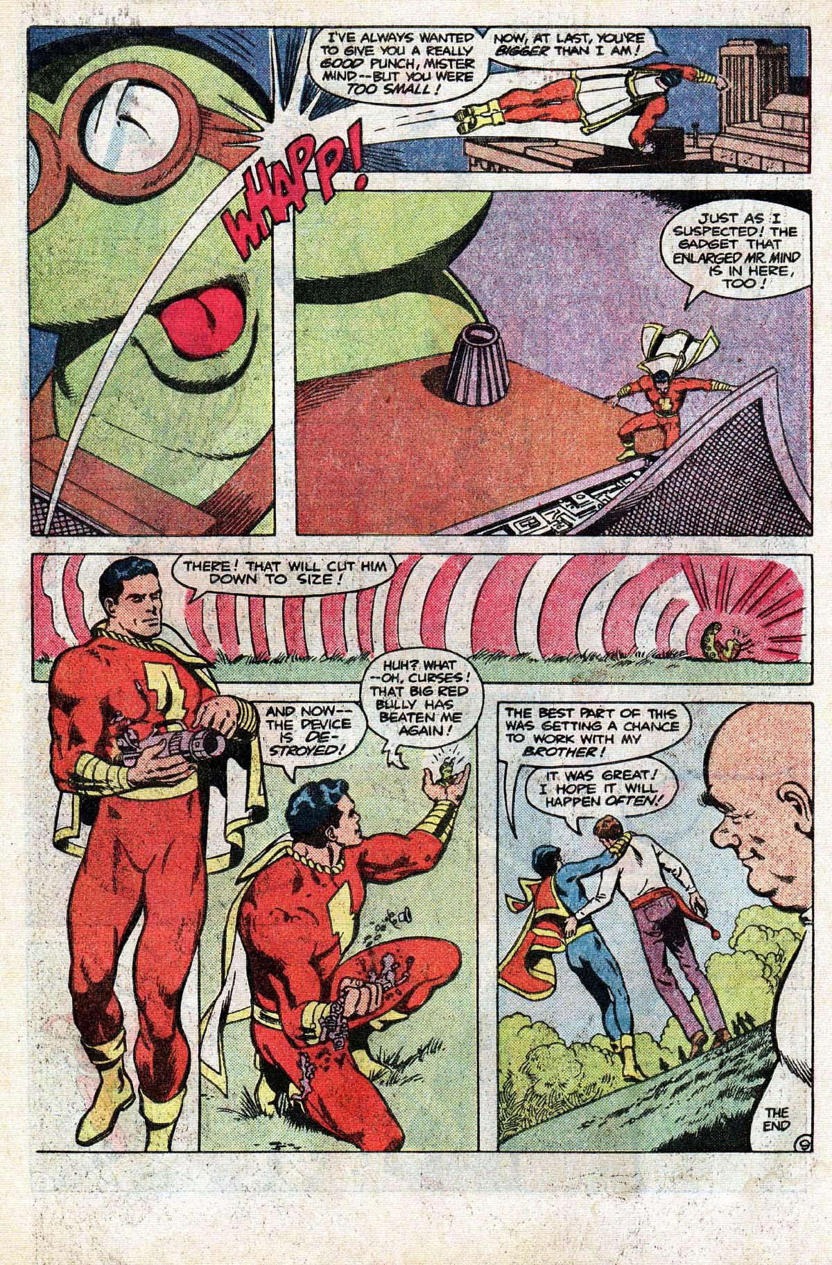 Read online World's Finest Comics comic -  Issue #281 - 46