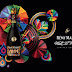 Rémy Martin partners with artist Matt W. Moore #ARtbyremymartin