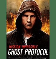 MISIÓN IMPOSIBLE: NACIÓN SECRETA (2015) TRAILER #3 SUBTITULADO