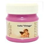 http://www.artimeno.pl/pl/farby-kredowe/4478-daily-art-50ml-rubinoy-deep-pink-farba-kredowa.html