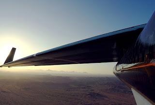 2 Jenis ketinggian Misi Drone dan Pengaplikasiannya di lapangan