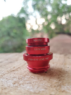 Image result for universal mobile camera lens