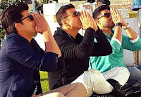 Housefull 3 6th Day Wednesday Box Office Collection