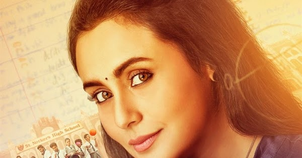New Hindi Movei 2018 2019 Bolliwood: Hichki: Box Office, Budget, Hit Or Flop, Predictions