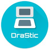 DraStic DS Emulator APK r2.5.0.3a Download