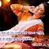 Hum To Fana Hogaye रोमांटिक शायरी - Romantic Shayari