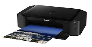 Canon iP8760 Printer Driver Download review