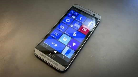 مميزات وعيوب ويندوز فون من واقع تجربتي Htc-windows-6-580-100%2B%2528580%2Bx%2B326%2529