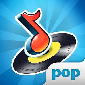 SongPop Plus Apk v1.10.0 Download Full