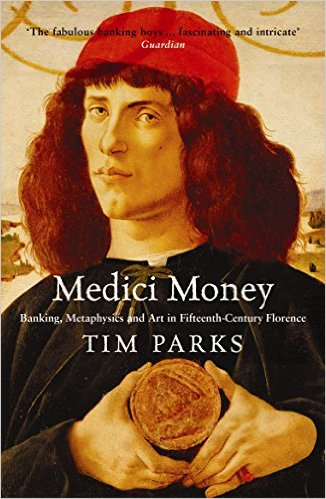 [Medici Money]