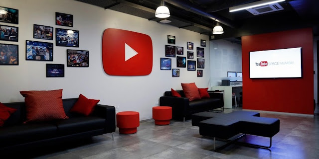 YouTube Starts Showing More Local Language Content to Users