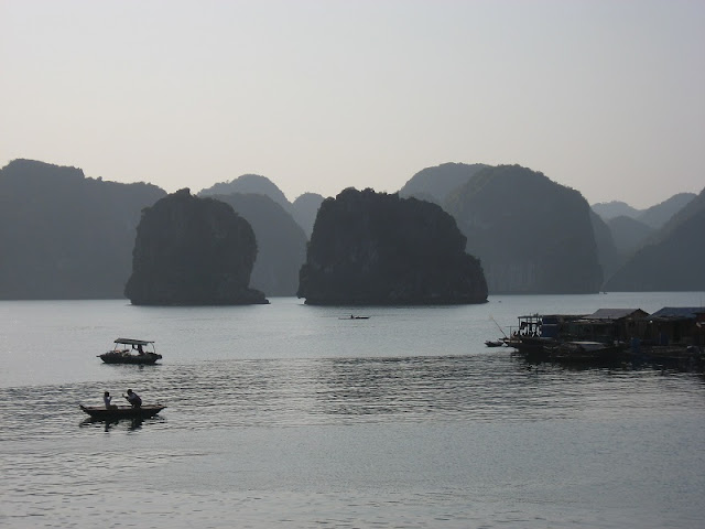6 Reasons Vietnam Is The Perfect Destination For First-time Travellers 4