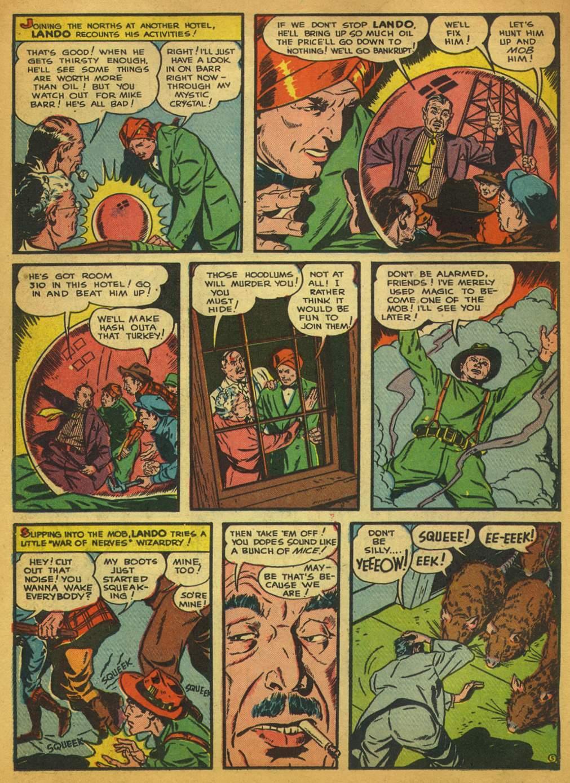Read online World's Finest Comics comic -  Issue #6 - 80