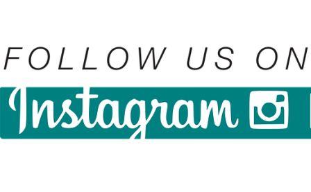 5 Cara Menambah & Memperbanyak Follower Instagram Dengan Murni Tanpa Aplikasi